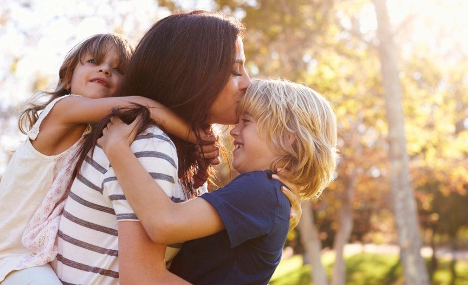 Disciplina positiva: saiba o que é e seus benefícios