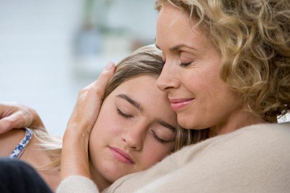 Programas de Mãe e Filho: conheça os benefícios!
