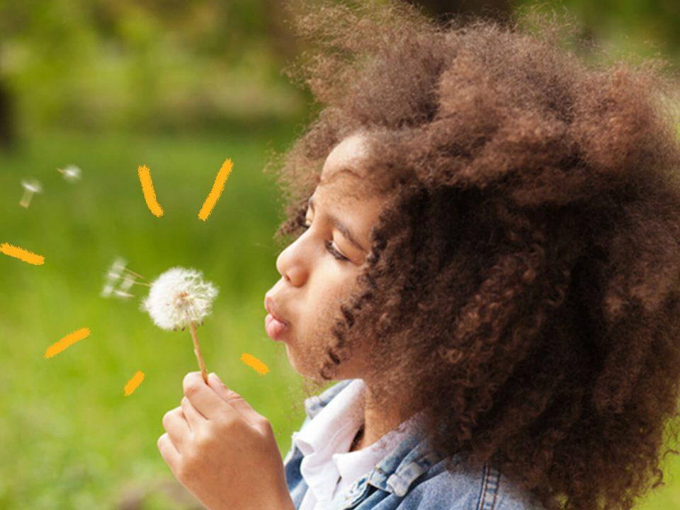 Natureza e seus benefícios