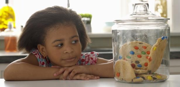 Açúcar: vilão ou mocinho?