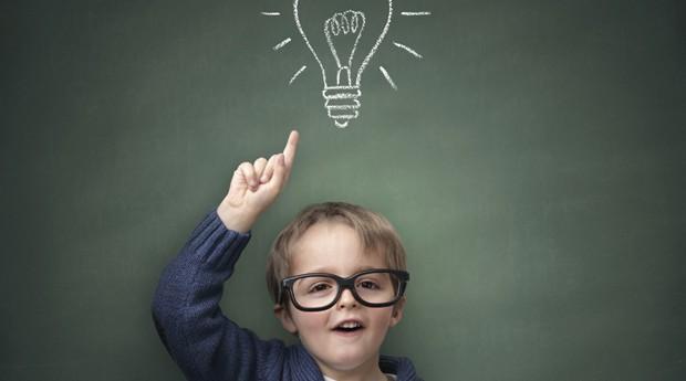 3 Qualidades Das Crianças Que Serão Bem Sucedidas