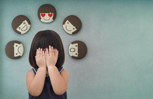 Inteligencia emocional e a influencia no seu filho