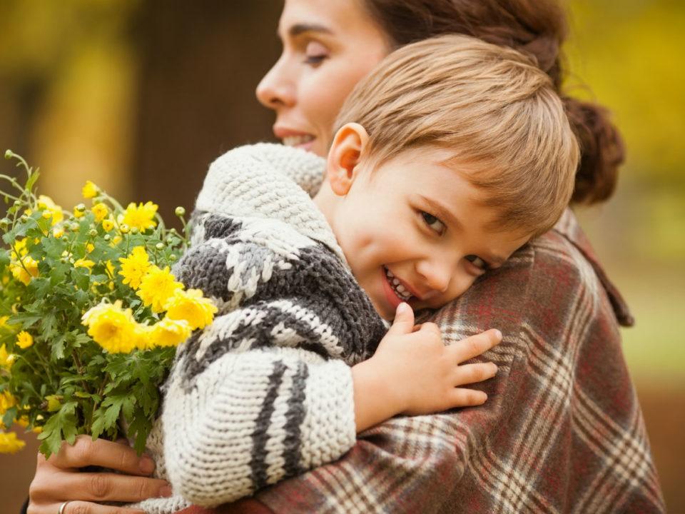 Eu te amo: 5 formas de falar